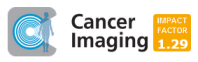 Cancer Imaging Journal