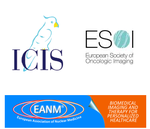 International Cancer Imaging Society Meeting and 14th Annual Teaching Course