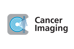 How I Read Cancer Imaging Studies: The Master Class Series
