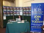 Join ICIS today!