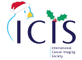 Merry Christmas from International Cancer Imaging Society (ICIS)